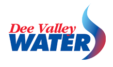 Dee Valley Water partner with Rant & Rave to bring the voice of their customers to life