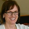 Barbara Jurgens, Account Director at Avenue