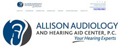 Allison Audiology