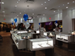 Schubach Jewelers Celebrates Grand Reopening of Layton Hills Mall Store