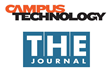 Campus Technology & THE Journal Team Up with Stratasys for 3D Printer Contest