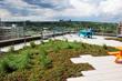 LiveRoof Global Brings Aubin Nurseries in Manitoba into its International Network of Licensed Regional Growers