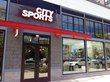 Sporting Goods Retailer, City Sports, Announces Grand Opening Celebration in Merrifield, VA
