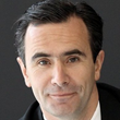 Pierre De Villeméjane Named Chief Executive Officer of Heritage Home Group