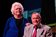 TIME Magazine Editors Nancy Gibbs and Michael Duffy to Present at UNE's George and Barbara Bush Distinguished Lecture