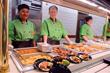 Selrico Tastefully Reduces Sodium in Meals In San Antonio Feeding Programs