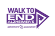 Home Care Assistance Colorado Offices Walk to Support the Alzheimer's Association