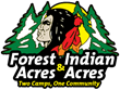 Indian and Forest Acres Camps to Be Featured about Their 92 Year Old Summer Children's Camp Program