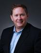 Dr. David Hanekom Chosen for COSEHC Board of Directors