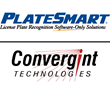 PlateSmart Inks Reseller Agreement With Convergint Technologies