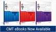 Custom Curriculum for the CMT Program Now Available