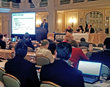 Early Bird Pricing Ending for National Property Tax Lien Conference in NYC
