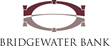 California Based Private Equity Firm Invests $15 Million in Bridgewater Bank