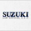 Suzuki Law Offices, L.L.C. Gains Membership into Three Professional Organizations