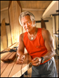 Surftech Announces Partnership with Donald Takayama Family to Launch in 2016