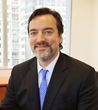 New Miami Office and Managing Director for The SDDCO Group of CPAs and Consultants