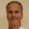 Wycliffe Golf & Country Club Welcomes Certified Executive Chef, Michael J. Schenk