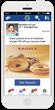 PopMyDeal App screenshot- Customer Loyalty Marketing for SMBs