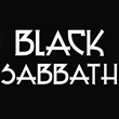 """Black Sabbath Presale Tickets On Sale Today at TicketProcess.com for The 2016 Black Sabbath """"The End"""" Farwell Tour"""
