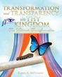 New Xulon Title Educates On Spiritual Transformation & Growth