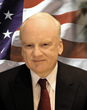 Cybersecurity Czar Richard Clarke to Keynote at HIMSS Privacy & Security Forum in Boston