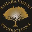 Sahara Vision Productions Sets Sights on Tinsel Town