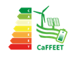 CaFEET'15 the influential conference to examine, debate and explore the Utility Response to Climate Change and Innovative solutions to integrate Renewable Energy