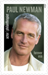 Paul Newman Forever® Stamp