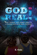 New Xulon Book Discusses God's Role Creating The Universe