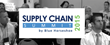 Blue Horseshoe Supply Chain Summit 2015