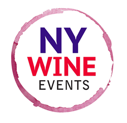 New York Wine Events presents three unique wine and food events in Brooklyn, New York City and New Jersey in November 2015.