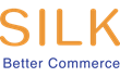 SILK Software Announces B2B Solutions with Magento and SAP Business One