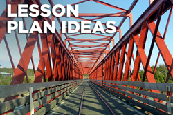 Carnegie Council Lesson Plan Ideas