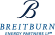 Breitburn Energy pledges $1.2 million to support Step Up For Students' scholarship program for low-income K-12 students in Florida