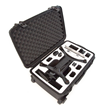 Drone Crates Introduces A Rolling Travel Case For The 3DR Solo Smart Drone