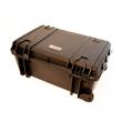 Drone Crates 3DR Solo Case