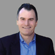 Former BMC DevOps Exec, John J Balena, Joins Trifectix as Executive VP, Worldwide Sales & Service