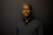 David Adjaye. Photo credit: Ed Reeve