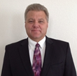 Former State Director of Public Safety and Security Expert Leads Secured Communications, LLC.