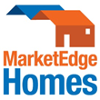 MarketEdge Homes Launches YouTube Video Series
