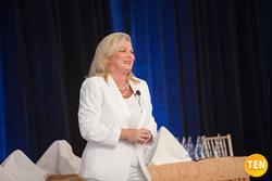 T.E.N. CEO & President Marci McCarthy Selected as 2015 TiE Top...