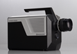 Shimadzu's New High-Speed Video Camera Offers Highest Photosensitivity and Recording Speed in Its Class