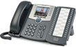 Cisco Voip phones, Best Hosted VoIP Phones, Low Cost Cisco Phone