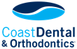 Meet Coast Dental's Dentists in Moreno Valley, CA and Discover How to Improve Smiles and Oral Health During Open House on Sept. 26, 2015