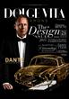Asetti Feature in Dolce Vita Diamond Magazine Autumn Issue