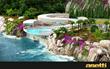 Asetti's New Super Home 'Atlantis'