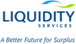 Liquidity Services to Attend the Procurement Success Summit 2015 in Shanghai, China