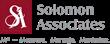 Solomon Associates
