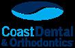 Coast Dental & Orthodontics