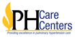 Three Care Centers Join Growing List of Programs Accredited by Pulmonary Hypertension Association